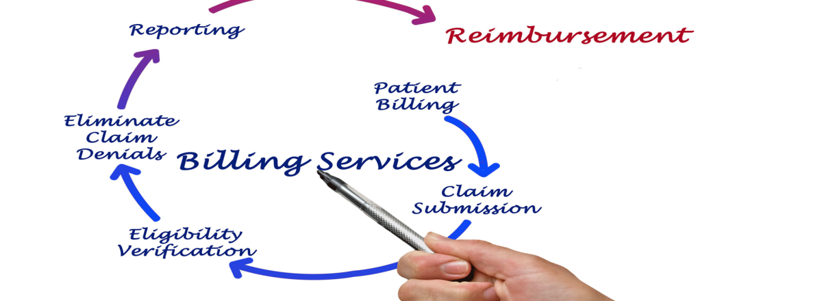 Medical-Billing-Key-Benefits